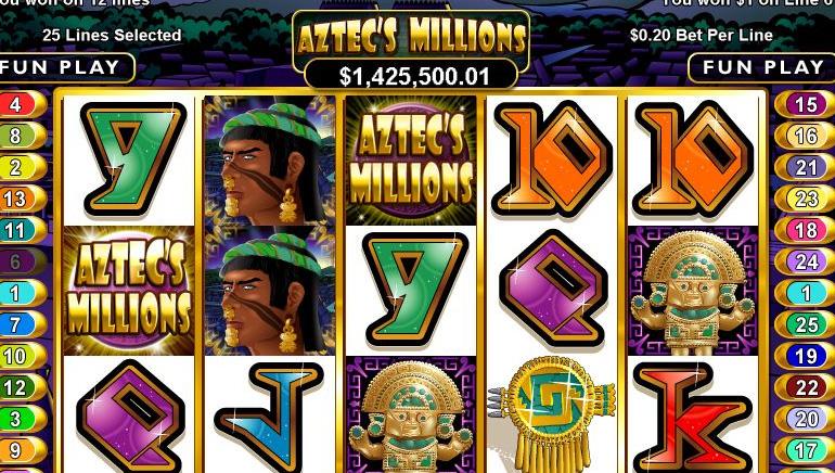 探索Sun Palace Casino精彩的精選遊戲