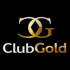 Club Gold Casino Spam