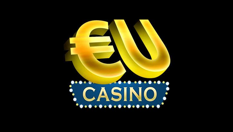 來自EU Casino贏家榜的故事