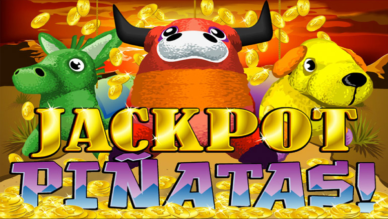 走進SlotsPlus Casino紫色的RTG遊戲世界