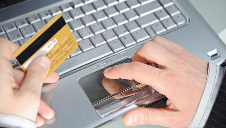 用信用卡向在線賭場存款