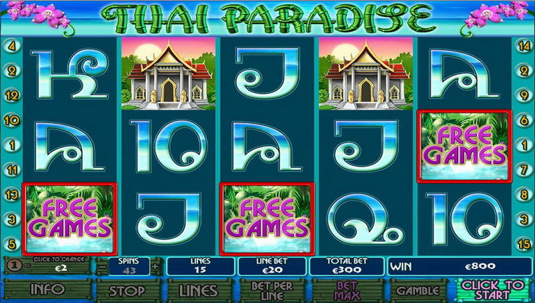 casino club live chat