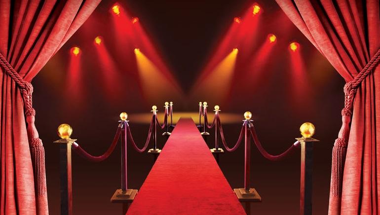 專題報導:高級線上娛樂場VIP 計劃