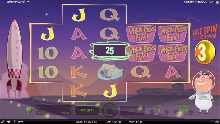 在10Bet Casino體驗精彩的遊戲匯萃